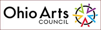 Ohio Arts Council